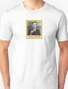 Better Call Saul Jimmy McGill Lawyer T-Shirt