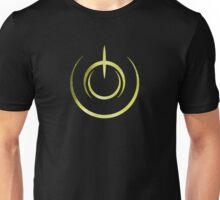 Gilgamesh Command Spell Unisex T-Shirt