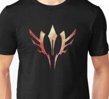Iskander Command Spell Unisex T-Shirt