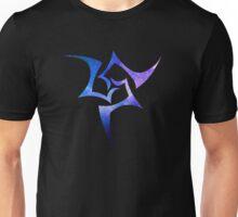 Berserker Command Spell Unisex T-Shirt
