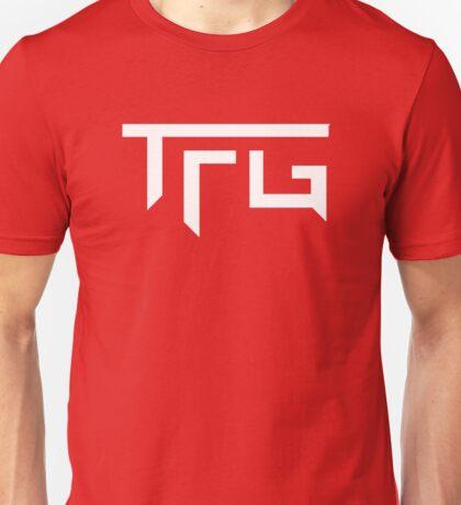 The Fallen Gamers Merchandise Unisex T-Shirt