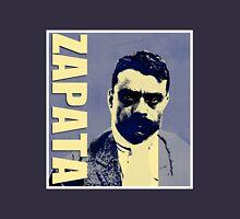 Emiliano Zapata-22 Unisex T-Shirt