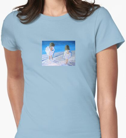 Breeze for Two T-Shirt