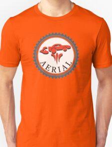 Rocket League AERIAL HIT! T-Shirt