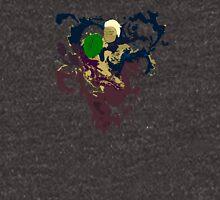 Joker and Harley Unisex T-Shirt