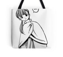 Oy there Tote Bag