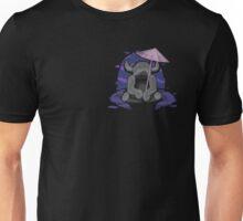 Undertale Statue Unisex T-Shirt