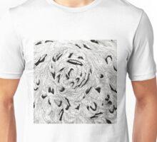 Good Knit (2/2) Unisex T-Shirt