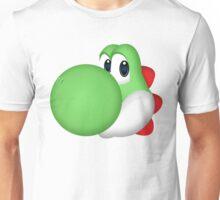 Yoshi !  Unisex T-Shirt