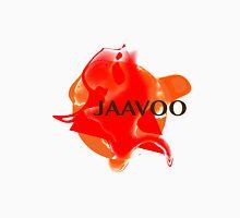 JAAVOO-03 Unisex T-Shirt