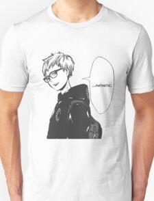 Tsukishima Kei Unisex T-Shirt