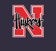 Huskers Nebraska Unisex T-Shirt