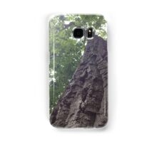 Stand Tall Samsung Galaxy Case/Skin