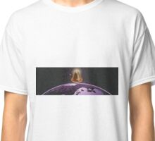 Kamping (Wide) Classic T-Shirt
