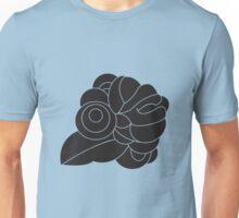 Krazy Bird Unisex T-Shirt