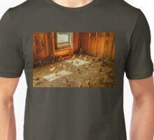 Baby Chicks Unisex T-Shirt