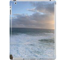 Australia Roadtrip iPad Case/Skin
