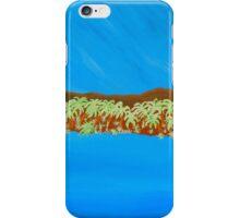 Galvanizing Beauty iPhone Case/Skin