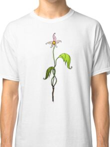 First Bloom Classic T-Shirt