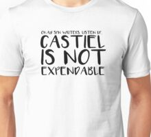 Just a PSA Unisex T-Shirt