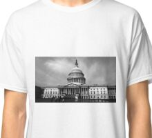 Washington Sky Classic T-Shirt