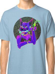 Lets Party! Classic T-Shirt