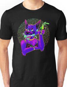 Lets Party! Unisex T-Shirt