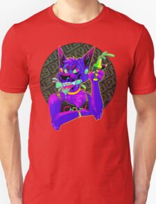 Lets Party! T-Shirt