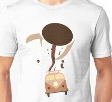 slowly Unisex T-Shirt