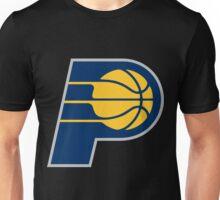 Pacers Unisex T-Shirt