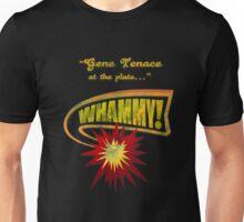 WHAMMY! Unisex T-Shirt