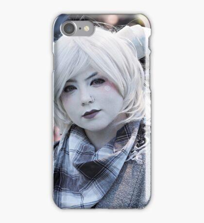 The Fae iPhone Case/Skin