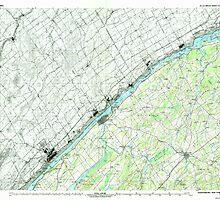 New York NY Ogdensburg 137477 1985 100000 by wetdryvac