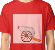 Cannon Classic T-Shirt