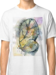 Butterfly series #1 Classic T-Shirt