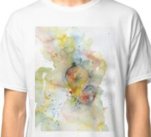 Butterfly series #2 Classic T-Shirt