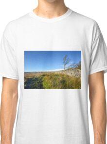Whernside Tree Classic T-Shirt