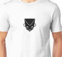 Jojo - The World Icon (Variant 1, Black) Unisex T-Shirt