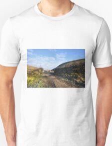 Muker Meadows Unisex T-Shirt