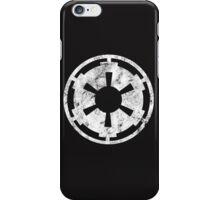 Empire. iPhone Case/Skin