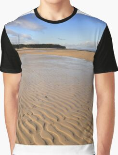 Findhorn Graphic T-Shirt