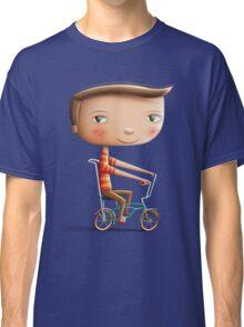 Malvern Star Classic T-Shirt