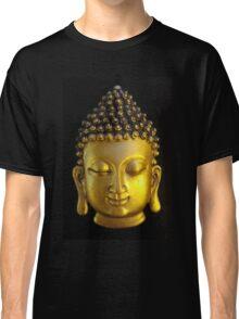 Golden Buddha Classic T-Shirt