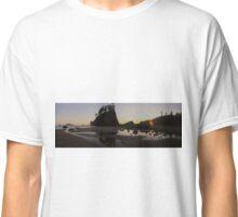 Biophilia Classic T-Shirt