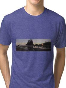 Biophilia Tri-blend T-Shirt