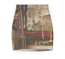 Hearth and Home Mini Skirt