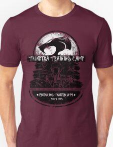 Thundera Training Camp T-Shirt