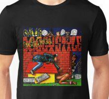 Snoop dogg  Doggystyle Unisex T-Shirt
