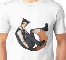 The Kitty Within[JOSEPH] Unisex T-Shirt