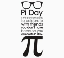 pi day One Piece - Long Sleeve